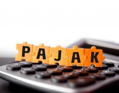 cara-menghitung-pajak-hotel-anda-jika-harga-sudah-termasuk-pajak-dan-service-charge