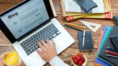 disiplin-menulis-artikel-akan-berdampak-baik-bagi-blog-anda