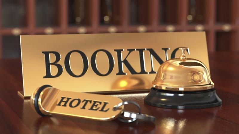 jenis-reservasi-atau-booking-di-hotel-anda