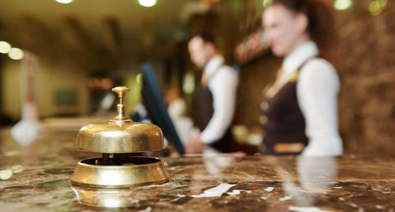 mengelola-transaksi-front-office-hotel-selain-transaksi-kamar