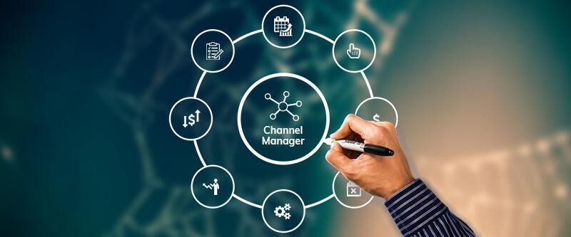 mengenal-beberapa-istilah-di-channel-manager