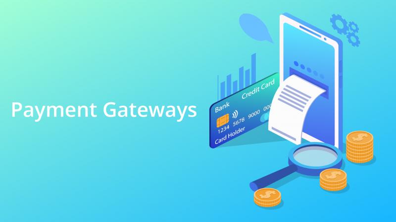 mengenal-payment-gateway-untuk-booking-engine-di-website-hotel-anda