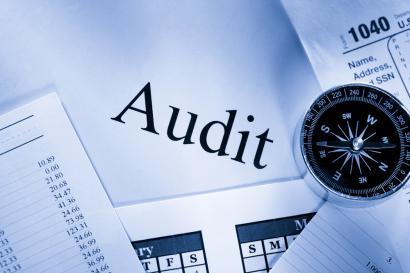 proses-night-audit-di-hotel-anda