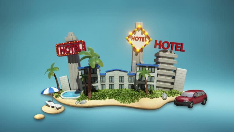 statistik-jumlah-hotel-di-setiap-provinsi-di-indonesia