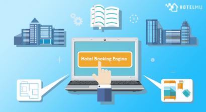 tingkatkan-pendapatan-hotel-anda-dengan-direct-channel