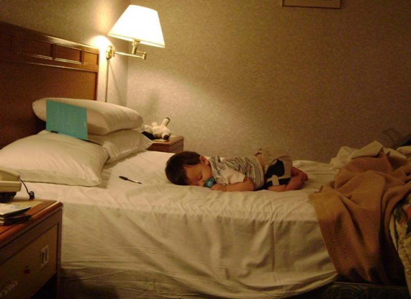 tips-menginap-di-hotel-berbintang-untuk-orang-awam