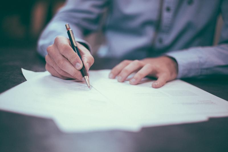 wajib-dipelajari-laporan-laporan-penting-untuk-manajemen-hotel