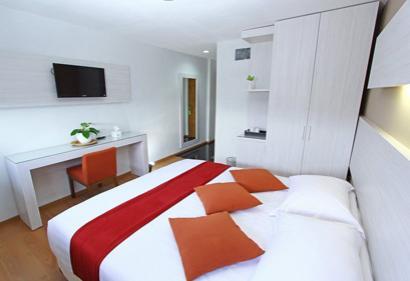 acordia-hotel
