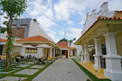 colonial-guesthouse