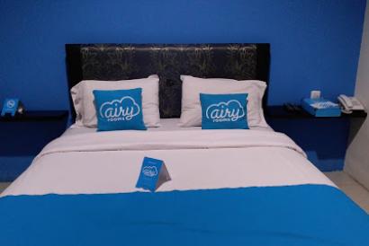 go-sleep-guesthouse