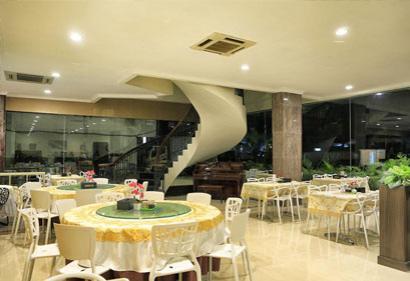 hotel-55