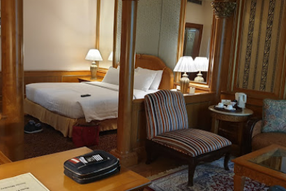 hotel-geulis