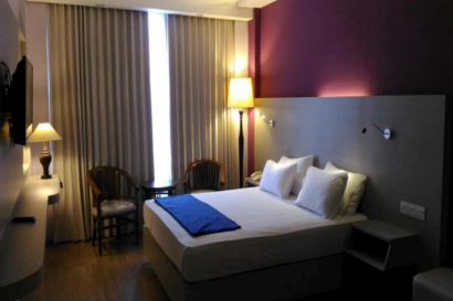 hotel-kharisma