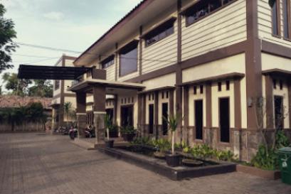 hotel-puri-kayana