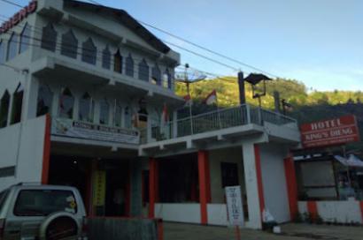 king-dieng-hotel