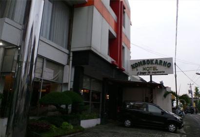 kombokarno-hotel