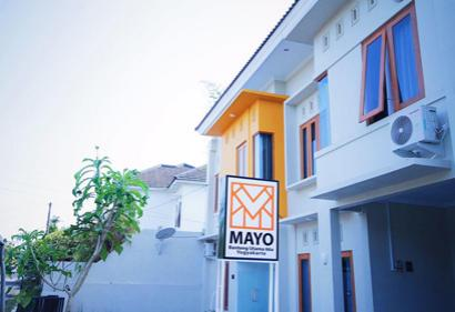 mayo-guest-house