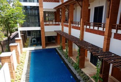 parangraja-hotel