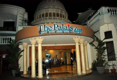 the-palais-dago